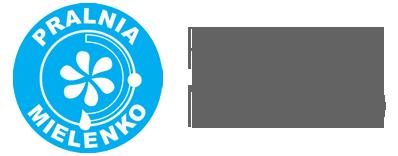 Pralnia Mielenko – Zakład usług pralniczych Koszalin, zachodniopomorskie